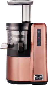 Hurrom HZ Slow Juicer Best Juicer For Cleanse 2021