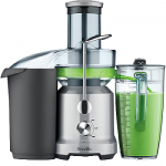 Best Juicer For Cleanse 2021-Juicer For A Juice Cleanse Or Juice Fast