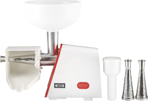 Best Juicer for Tomatoes 2021