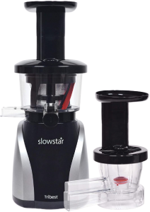 best juicer for carrots and beets 2021