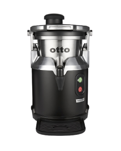 best commercial juicer 2021 Hamilton Beach Commercial Otto The Centrifugal Juice Extractor