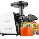 Best Wheatgrass Juicer 2021 - Reviews & Buying Guide