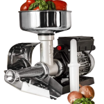 Best Juicer For Tomatoes 2021 - Top Picks & Buying Guide