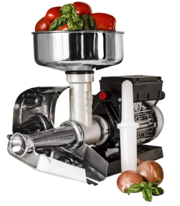 Best Juicers for Tomatoes 2021