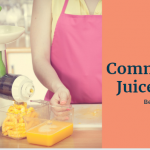 Best Commercial Juicer 2021