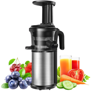 Best small juicer 2021