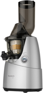 Kuvings Whole Slow Juicer B6000S best small juicer 2021
