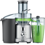 Best Breville Juicer 2021 - Our Top Picks & Buying Guide