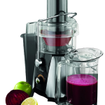 Best Juicer For Ginger 2021 - Top Picks,Reviews and Buying Guide