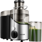 Best Small Juicer 2021 - Top Rated Juicers Reviews
